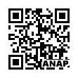 QRコード https://www.anapnet.com/item/256452