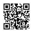 QRコード https://www.anapnet.com/item/256429
