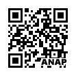 QRコード https://www.anapnet.com/item/251930