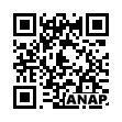 QRコード https://www.anapnet.com/item/249584