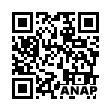 QRコード https://www.anapnet.com/item/261725