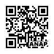 QRコード https://www.anapnet.com/item/262895