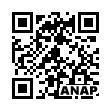QRコード https://www.anapnet.com/item/265017