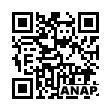 QRコード https://www.anapnet.com/item/265899