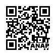 QRコード https://www.anapnet.com/item/260523