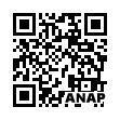 QRコード https://www.anapnet.com/item/242307