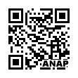 QRコード https://www.anapnet.com/item/256391