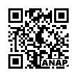 QRコード https://www.anapnet.com/item/261378