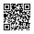 QRコード https://www.anapnet.com/item/254267