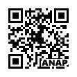 QRコード https://www.anapnet.com/item/248373