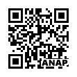 QRコード https://www.anapnet.com/item/251520