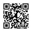 QRコード https://www.anapnet.com/item/247631