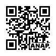 QRコード https://www.anapnet.com/item/260928
