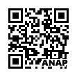 QRコード https://www.anapnet.com/item/250745