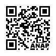 QRコード https://www.anapnet.com/item/234398