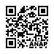 QRコード https://www.anapnet.com/item/251443