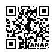 QRコード https://www.anapnet.com/item/249373