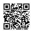 QRコード https://www.anapnet.com/item/264922
