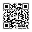 QRコード https://www.anapnet.com/item/245399
