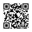QRコード https://www.anapnet.com/item/251291