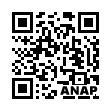 QRコード https://www.anapnet.com/item/256188
