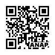 QRコード https://www.anapnet.com/item/249307