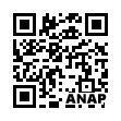 QRコード https://www.anapnet.com/item/265351