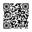 QRコード https://www.anapnet.com/item/254452
