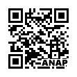 QRコード https://www.anapnet.com/item/264449