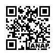 QRコード https://www.anapnet.com/item/252095