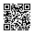QRコード https://www.anapnet.com/item/248225