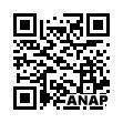 QRコード https://www.anapnet.com/item/242696