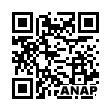 QRコード https://www.anapnet.com/item/243221