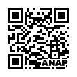 QRコード https://www.anapnet.com/item/261381