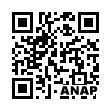 QRコード https://www.anapnet.com/item/258276