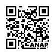QRコード https://www.anapnet.com/item/264935