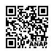 QRコード https://www.anapnet.com/item/264572