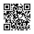 QRコード https://www.anapnet.com/item/257950