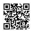 QRコード https://www.anapnet.com/item/258608