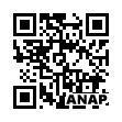 QRコード https://www.anapnet.com/item/257155