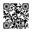 QRコード https://www.anapnet.com/item/253117