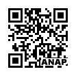 QRコード https://www.anapnet.com/item/255882