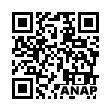 QRコード https://www.anapnet.com/item/243551