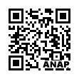 QRコード https://www.anapnet.com/item/256519