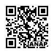 QRコード https://www.anapnet.com/item/257597