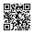 QRコード https://www.anapnet.com/item/256958
