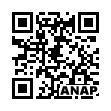 QRコード https://www.anapnet.com/item/249565
