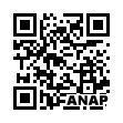 QRコード https://www.anapnet.com/item/237834