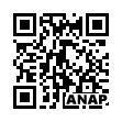 QRコード https://www.anapnet.com/item/257920
