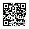 QRコード https://www.anapnet.com/item/257194